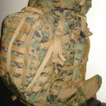 ilbe-usmc-gen2-backpack_back