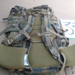 ilbe-usmc-gen2-backpack_front_below