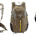 Tenzing 2220 Backpack Review