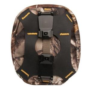 BADLANDS-Mag-Rangefinder-Case-Back