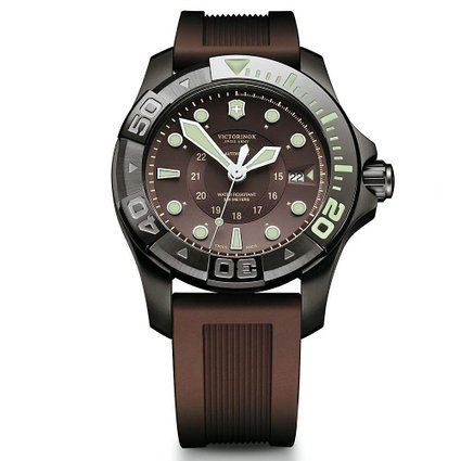 Best automatic dive watch under 500<