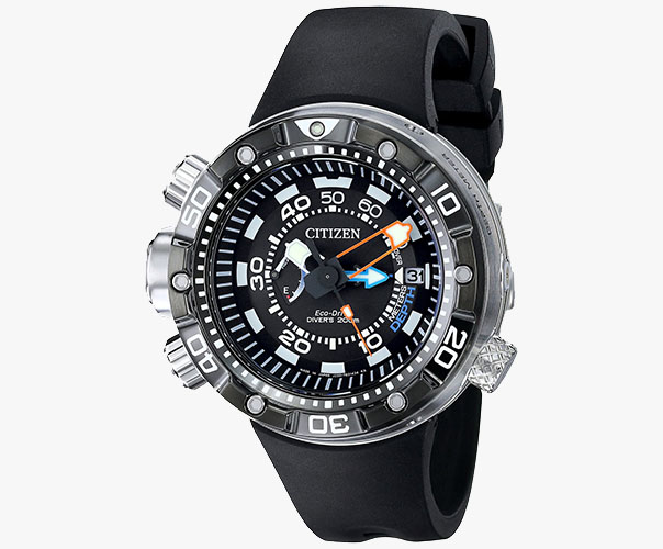 citizen-BN2029-01E