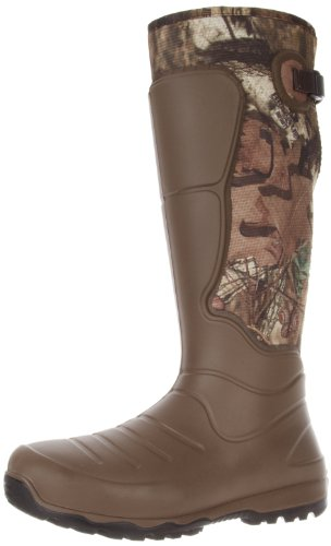 4920908cb4c The Top 21 Hunting Boots of 2019 - RangerMade