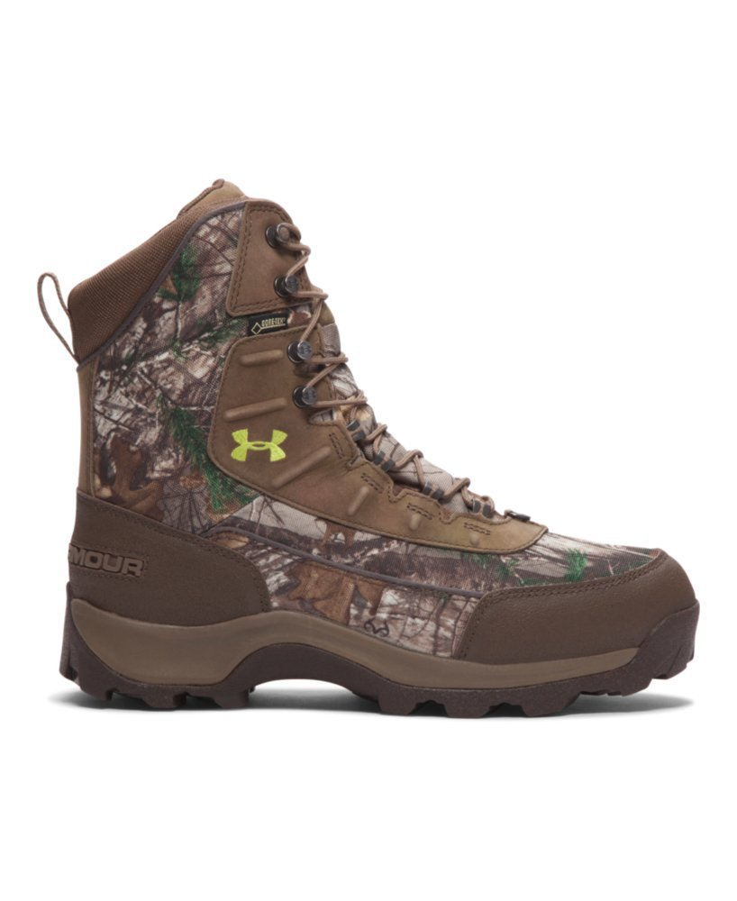 a972a47437f The Top 21 Hunting Boots of 2019 - RangerMade