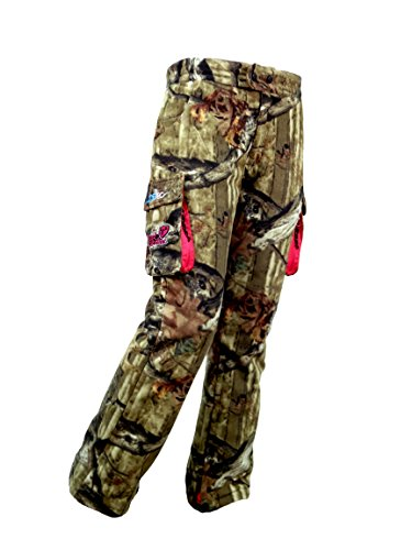 482a046dc738a Specially made for women, these ScentBlocker Sola Women's WindTec Insulated  Pant are an amazing choice as they give warmth and comfort, above all.