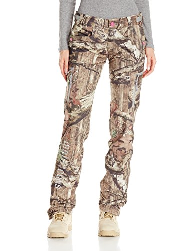 8225e111480cf These GWG: Girls with Guns Women's Lightweight Pants are great when hunting  as they give a great fit and many other good features.
