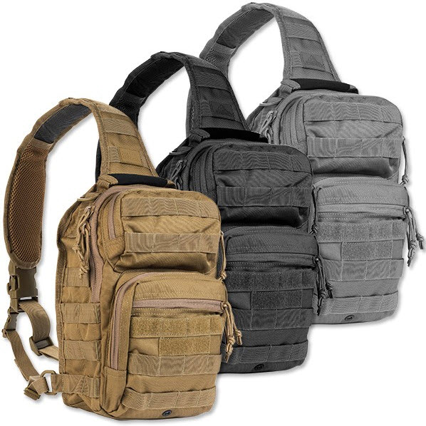 Did It Ever Hen To You Have A Painful Shoulder Or Back After Carrying Bag Cross Your Mind That Various Situations Require Types