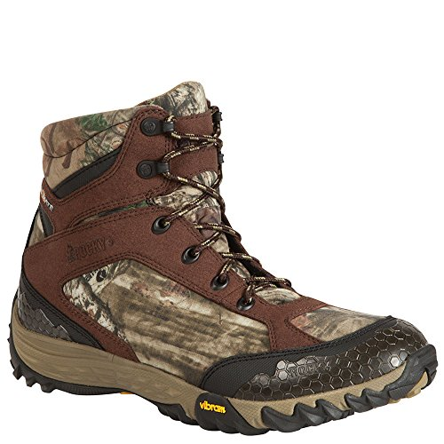 d423e33e4b8 The Top 21 Hunting Boots of 2019 - RangerMade