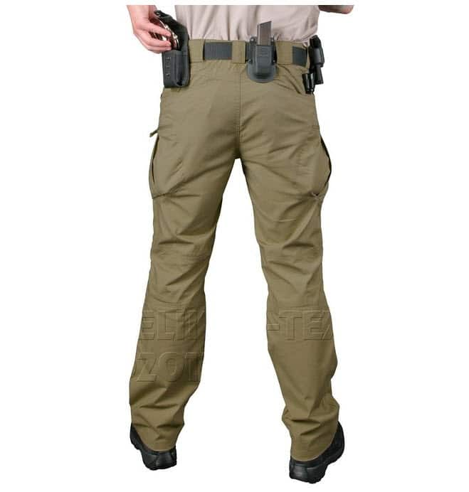 helikon pants back