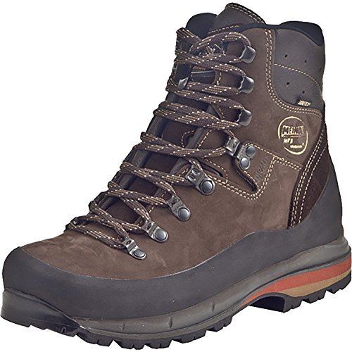 2caa2812f61 While at a higher price, the Meindl Vacuum Men are great if your  expectations of a pair of hunting boots are hard to meet.