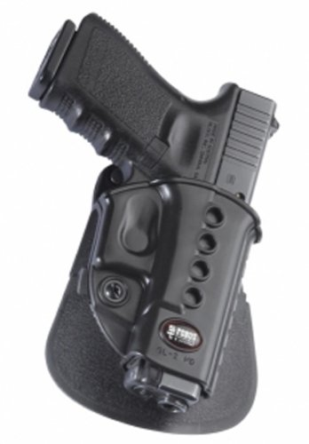 Best Concealed Carry Holsters of 2019 - RangerMade