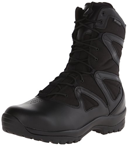 The Top 16 Tactical/Combat Boot Reviews in 2019 , RangerMade