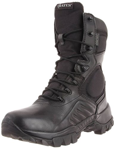 6857586061cae The Top 16 Tactical/Combat Boot Reviews in 2019 - RangerMade