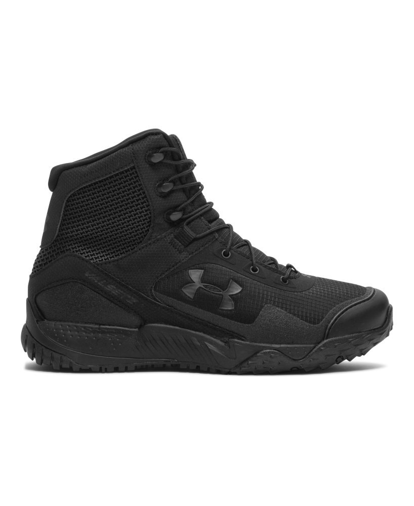12c60033114 The Top 16 Tactical/Combat Boot Reviews in 2019 - RangerMade