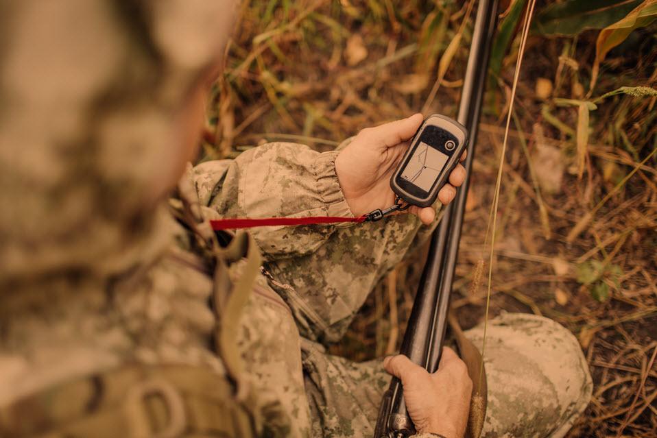 top hunting gps reviews