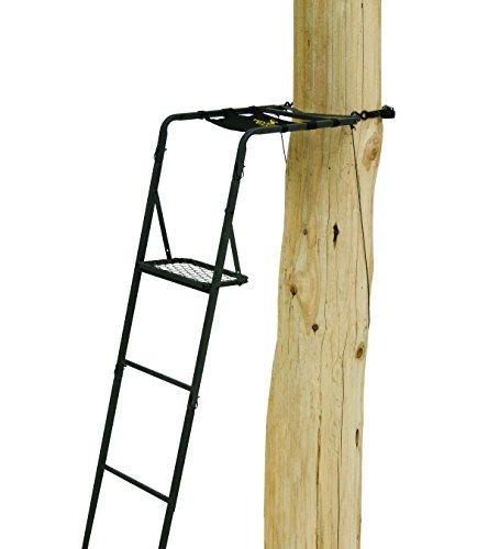 Best Ladder Stand Rangermade