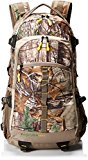 Allen Company Pagosa 1800 Camouflage Daypack Realtree Xtra