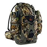 Timber Hawk RAX Killshot Backpack