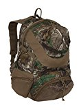 Fieldline Eagle Backpack