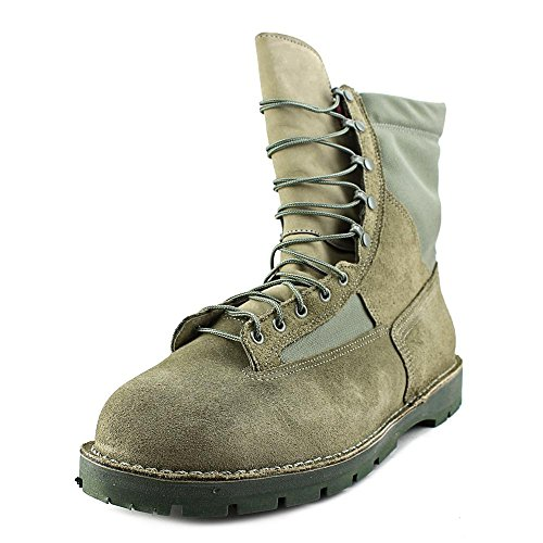 77051e3e34b The Best Military Winter Boots - RangerMade
