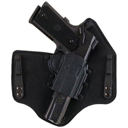 Inside The Glock 17 Nice Diagramglock International Glock 17
