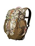Badlands Pursuit Lightweight Hunting Backpack