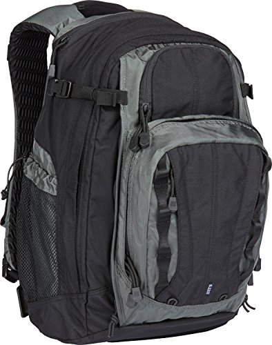 8ff0ed76f015 If you are on the lookout for a backpack that fits not only your weapons  but also your 17″ laptop