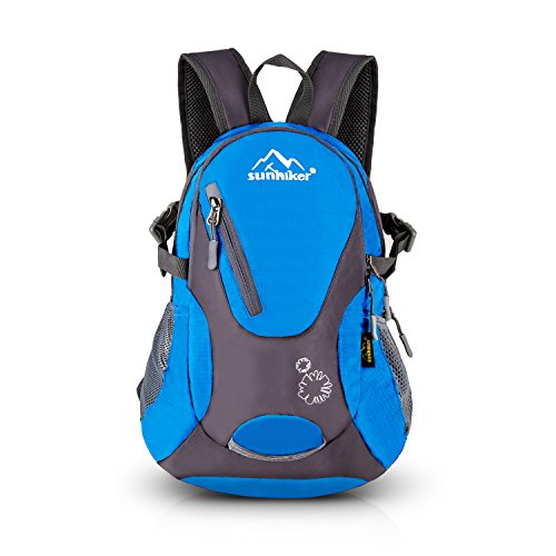 aa9ca76adf24 Best daypack for hiking - Top rated hiking daypacks in 2017