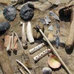 Primitive Hunting Tools