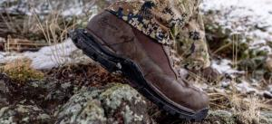 Leather-Boots-for-Hunting-How-to-Choose-Take-Care-of-Them