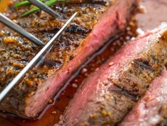 Done Hunting? Here are 3 Lip Smacking Smoked Venison Recipes to Try Now!