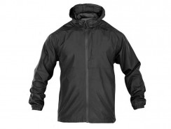 5.11 Men's Packable Jacket Review