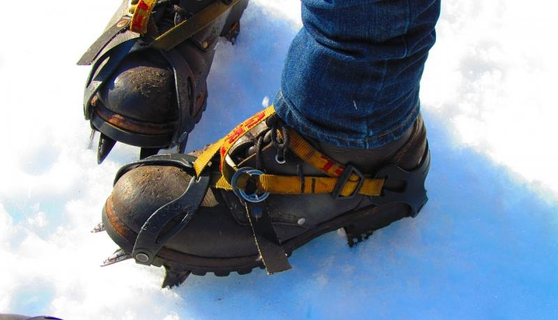 7 Strategies to Choose Best Ice Fishing Boots