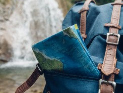 Backpack Breakdown – The Survival Essentials of Mountain Hiking
