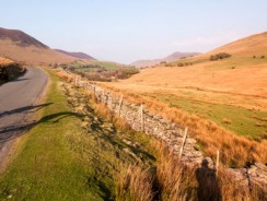 Exploring the UK's Best Cycling Holiday Destinations