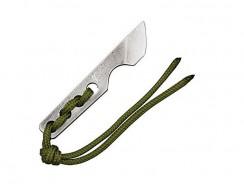 Fred Perrin Le Kiridashi Fixed Blade Knife Review