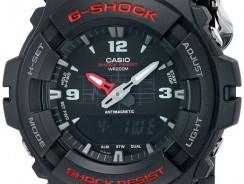 The Best G-Shock Watch in 2019