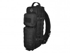 Hazard 4 Evac Plan-B Sling Pack Review