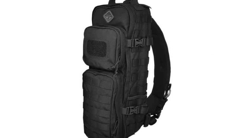 Hazard 4 Evac Plan-B Sling Pack Review