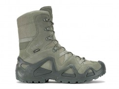 Lowa Zephyr GTX HI TF Boots Review
