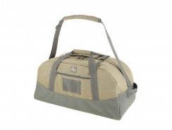 Maxpedition Imperial Load-Out Duffel Bag Review