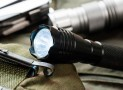 Best Police Flashlight