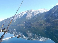 WHY YOUR FISHING TRIPS ARE LACKING A FISH FINDER?