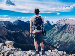 Why Planning a Backpacking Trip is So Essential?