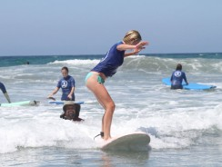 8 Things You Should Know As a Beginner Surfer