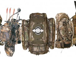 Top Hunting Backpack Reviews in 2019