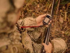 Best Hunting GPS in 2019