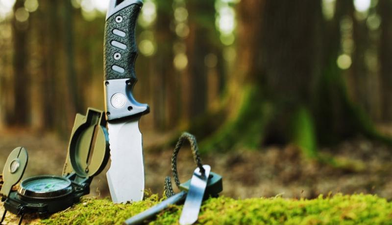 Top 7 DIY Survival Gear You Absolutely Must Own