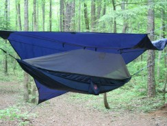 The Best Hammock Tent to Get in 2019