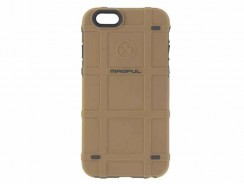 Magpul Executive Field Tactical Iphone Case Review